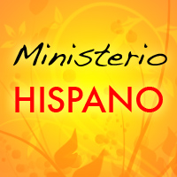 Hispanic-ministry-square