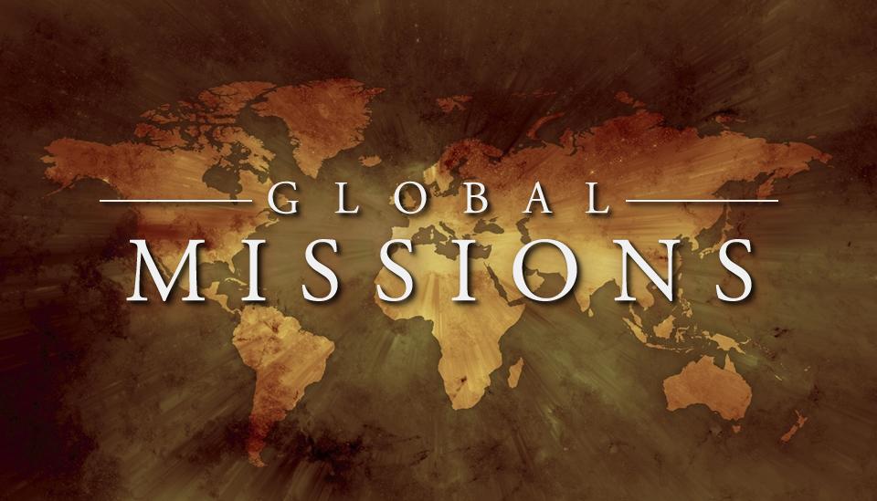 Global_Missions