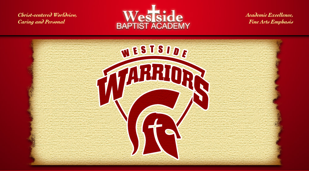 Westside Baptist Academy | Westside Baptist Church