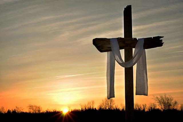 cross_risen